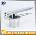 Stainless Steel Potato Ricer ,potato ricer masher