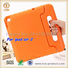 Best cheap price factory direct selling for felt iPad case