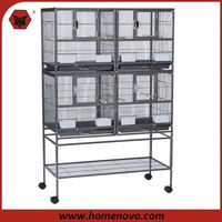 mouse breeding cages