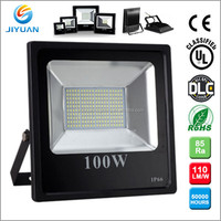 Factory Supply Cheap Price 10w Led