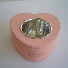 stainless steel dog bowl stainless steel pet bowl