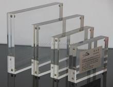 where to buy magnetic frame acrylic material buying picture frames online buy magnetic picture frame