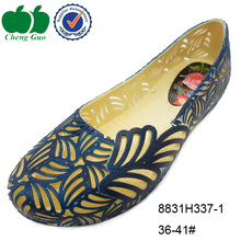 casual shoes for 2014 women flat shoes