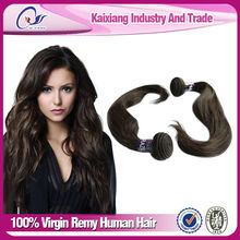 Hot Sale 6A Grade High Quality Cheap Wholesale Indian Hair Industries