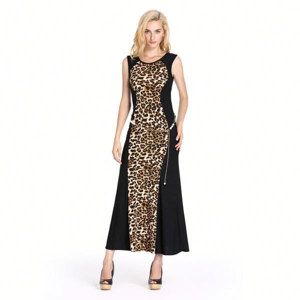 High Quality New Coming Beautiful Long Evening Dresses In Bangkok