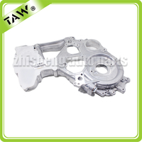 high quality engine parts oil pump 1KZ 11320-6701C low price selling