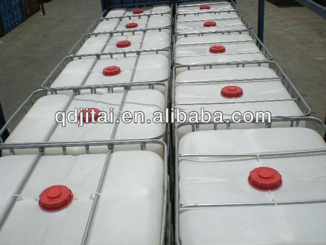 40% of SIO2, high purity silica sol, colloidal silica manufacturer