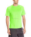 OEM Men's Powertrain Performance T-Shirt Dry Fit Sports T Shirts Short Sleeve T-Shirt Round neck Tee Plain Tee