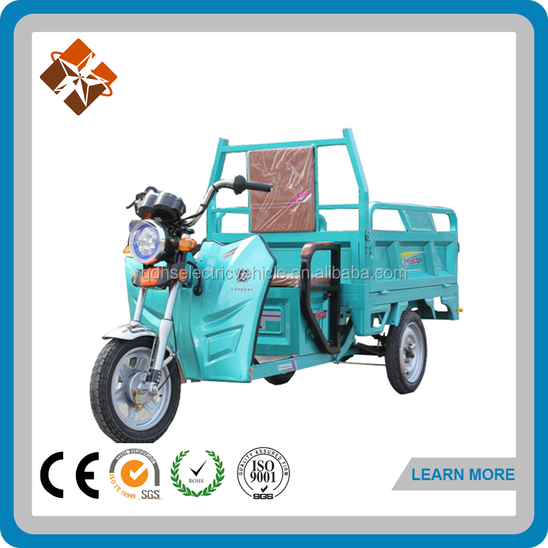 shopping bajaj philippines electric tricycle for adults