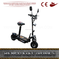 Two wheels electric scooter cheap electric scooter