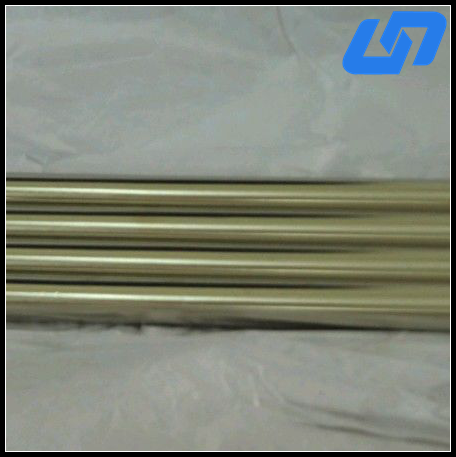 Multifunctional bt1-1 astm b348 sale bt6 ams4928 titanium fishing rods ti-6al-4v eli for wholesales