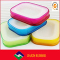 Hot sale!!china wholesale high quality factory price promotion soap box,silicone soap box