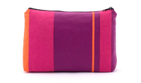 hot fashion wholesale no brand women travelling cosmetic bag at low price