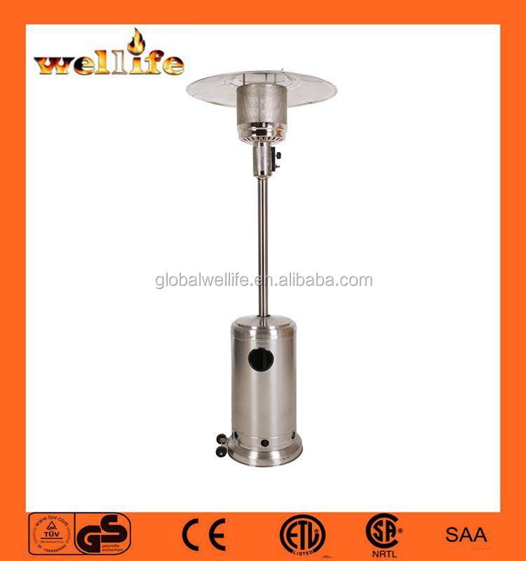 Outdoor Patio Furniture Steel Heaters Gas Heaters Patio Warmer, Outdoor  Patio Furniture Steel Heaters Gas Heaters Patio Warmer Suppliers And  Manufacturers ...