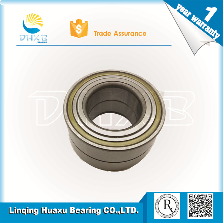 JRM4549CS ZZ type wheel bearing 458551mm for lincoln auto parts