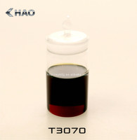 T3070 Motorcycle Engine Oil Additive lubricant additive