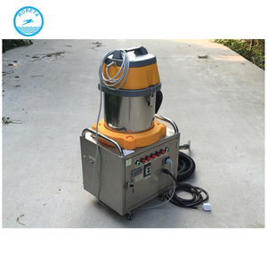Electric Pressure Car Washer for Family Use