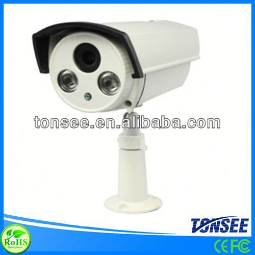New Product Security System 30x optical zoom cctv camera Night Vision 50m 2.0megapixel 720p HD CVI camera