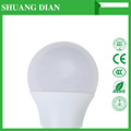 7w 11w 15w led bulb,led bulb lights CE ROHS BIS ISO9001 Approved aluminum led