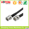 bnc compression connector,wireless video transmitter with bnc connector