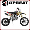 upbeat dirt bike new model CRF110 125 pit bike 125 dirt bike .
