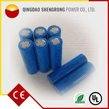 12v100ah 8800mah Bike Light Lifepo4 Battery