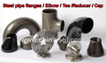 gi carbon steel plumbing pipes and fittings top supplier