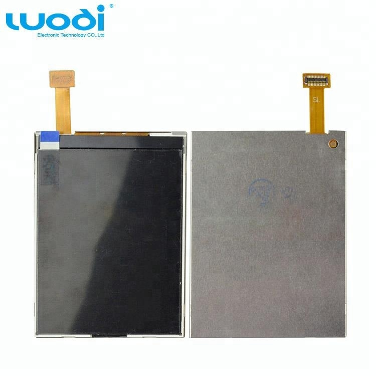 Replacement LCD Display Screen for Nokia C3-01 X3-02