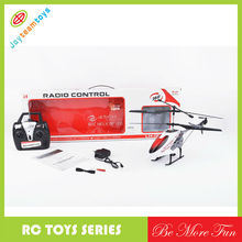 Helicopter rc plane JTR20059 rc airplane helicopter