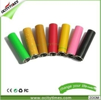 Alibaba express top selling 808d disposable cartomizer best vaporizer for disposable e cig