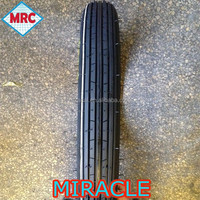 China high quality popular model tubeless motorcycle tyre 2.75-18