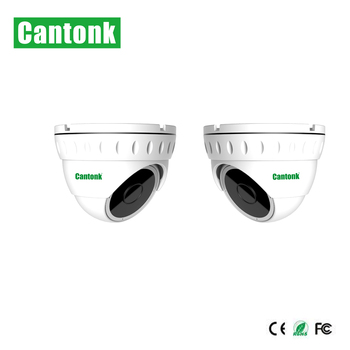 Cantonk Hot Sale 2MP 4MP SDI Camera Full Hd With WDR UTC OSD