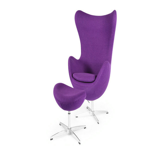 wholesale fabric egg chair online buy best fabric egg chair from