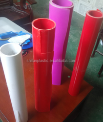 disposable PS material for plastic plate ,bowl,cup &tableware