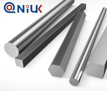 Bright white 8mm 10mm 12mm 16mm 25mm steel rod / ss 304 ss316 round flat shape stainless steel bar price per kg
