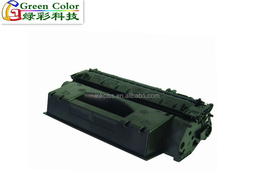 compatible toner cartridge 49x 5949x Q5949x for HP 1160 3390 Printer