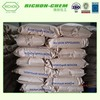 Rubber Antioxidant 6PPD 4020 CAS 793-24-8 Rubber Raw Material For Tyres