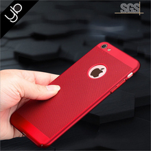 Hot selling fashion contracted mobile phone case mobile silicone case for phone 6/6S /6plus/7