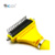 Dog Grooming Brush Silica Gel Brush,Pet Grooming Tool