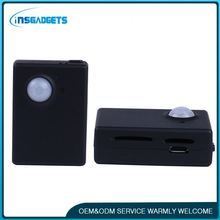 Hot new products for 2016 motion sensor alarm wifi ,h0tgt temperature sensor for alarm