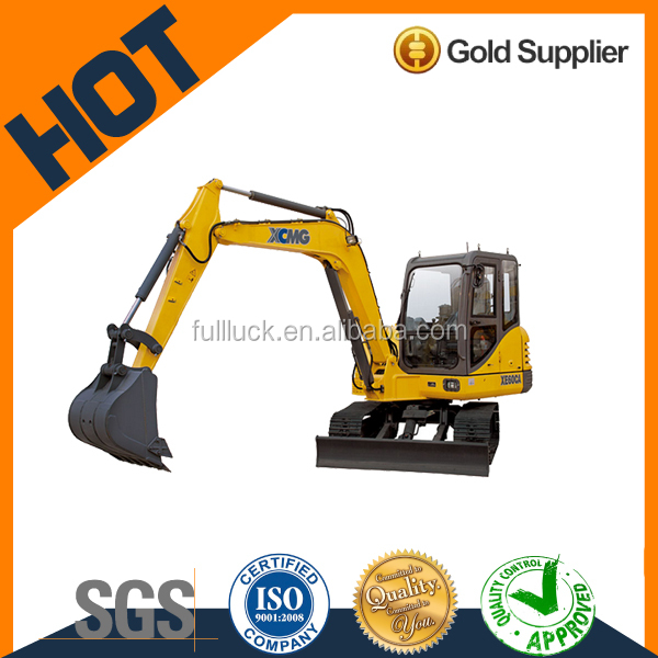 High Quality used excavator cabs in uae