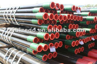 2 1/2 inch carbon galvanized steel pipe DN65 price per meter