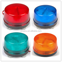 mini strobe beacon warning lights