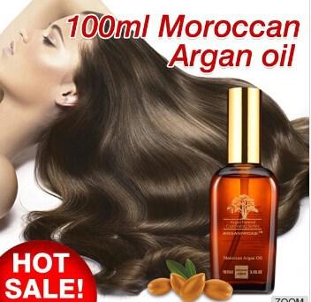 argan oil india