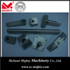 Non Standard Or Customized Welding Parts