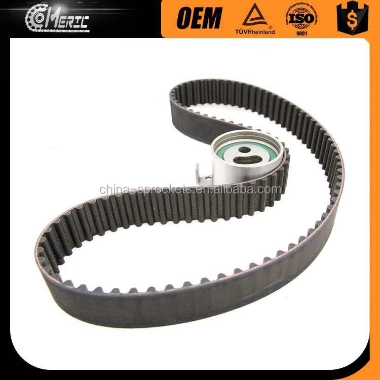 Highly recommended Best inexpensive HTD timing belt(2M,3M,5M,8M,14M)