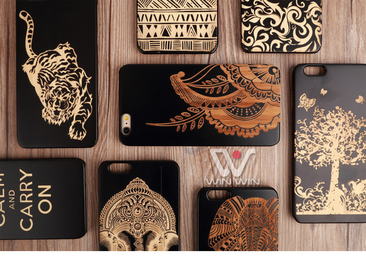 High quality and low price Chinese mobile phone case for iphone,cell phone case cover
