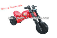 Multifunctional Children Sliding Ride On Motorcycle Motorbike Car toys