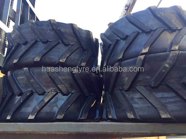29x12.50-15 Tubeless tire