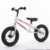 NEW balance bike to kids 3K glossy carbon bicycle for children 12inch kids balance bike